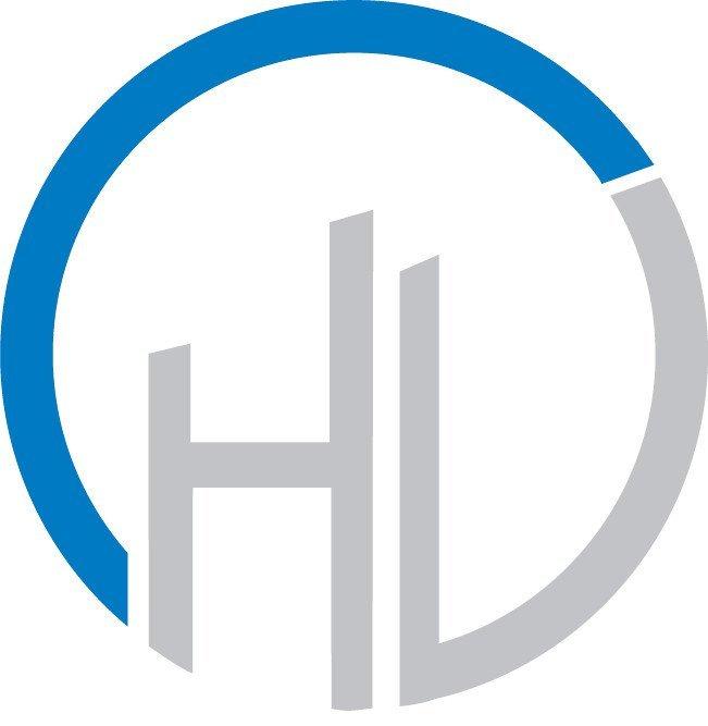 DDIV Logo